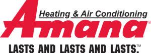 Amana logo_ LLL_186_HR